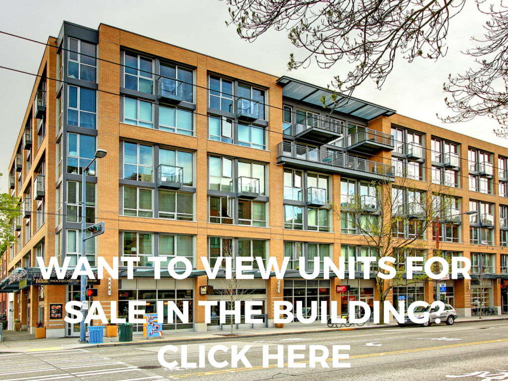 UNITS FOR SALE AT BRIX
